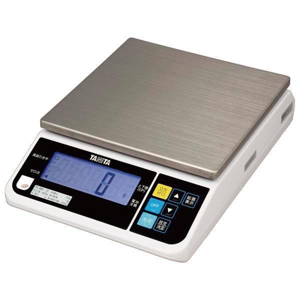 タニタ デジタルスケール TL-280 4kg 【ECJ】