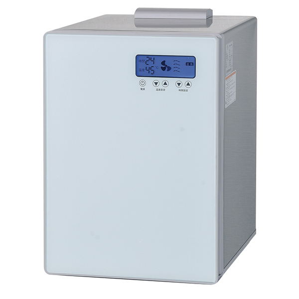 食品乾燥機 ドラッピー DSJ-mini 【ECJ】