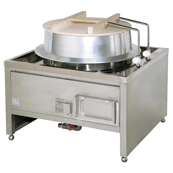 電気麺釜 OMG-985 【ECJ】