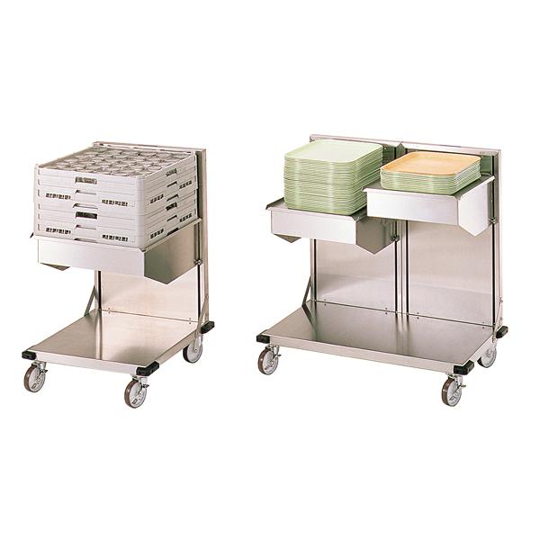 食器ディスペンサー KN (標準) KN4245W 【ECJ】