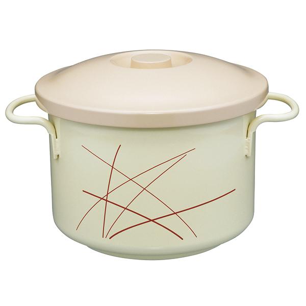 高性能保温汁容器 シャトルスープ GBF-25 ナゴミ 【ECJ】
