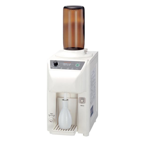 タイジ 瞬間加熱酒燗器 TSK-N11R 【ECJ】