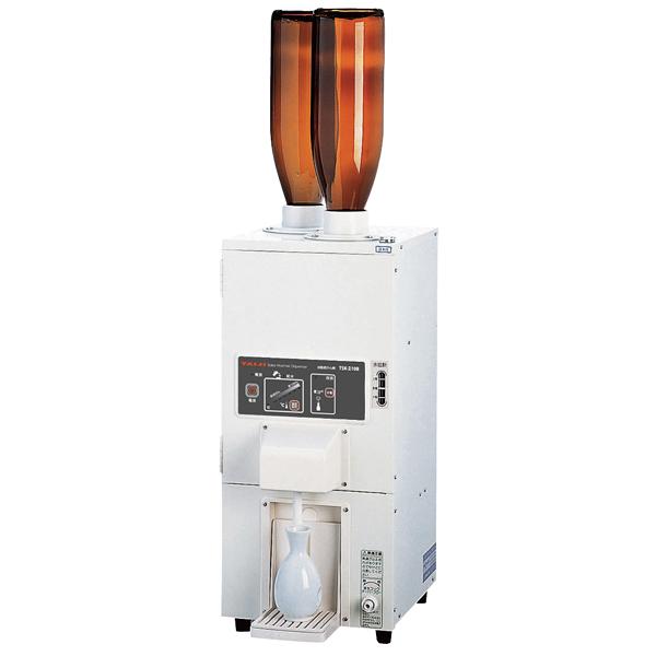 タイジ 酒燗器 TSK-210B 【ECJ】