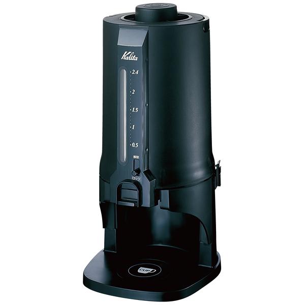 カリタ コーヒーポット CP-25 【ECJ】