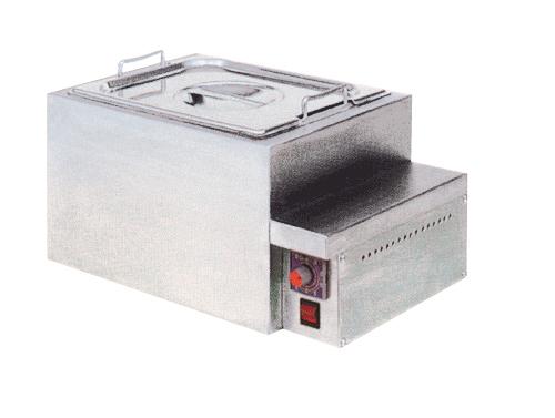 マトファ チョコレート乾式溶解器 740898 【ECJ】