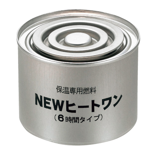 NEW ヒートワン 6時間タイプ(36個入) 【ECJ】