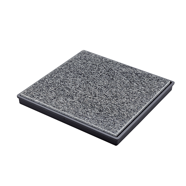 石焼調理器 五十万石 【ECJ】