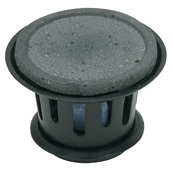 ランプ石焼セット ST-481 【ECJ】