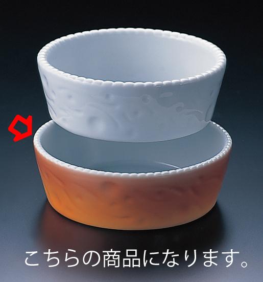 スフレ カラー PC700-31 【ECJ】