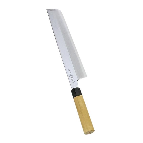 鱧切庖刀 KS1033 【ECJ】