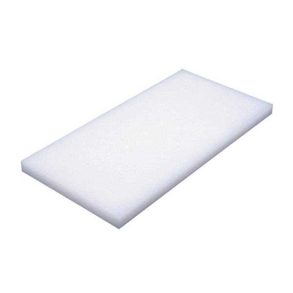 カトレア プラスチックまな板 Y902 【ECJ】