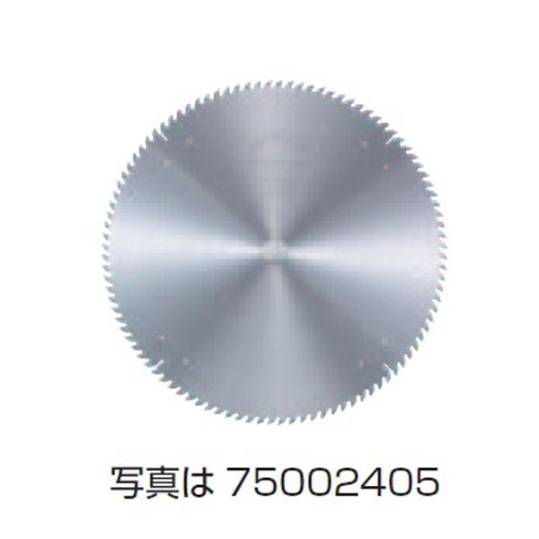 【業務用】【 マキタ 電動工具 部品 パーツ オプション 】 パネルソー 75008104 【 DIY 作業用 工具 プロ 愛用 】