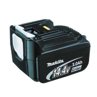 【業務用】マキタリチウムイオンバッテリーBL1430B