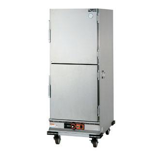 【業務用】 業務用 マルゼン ホットワゴン MHW-H2 【 厨房機器 】 【 メーカー直送/後払い決済不可 】