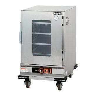 業務用 マルゼン ホットワゴン MHW-S1G 【 厨房機器 】 【 メーカー直送/後払い決済不可 】 【ECJ】