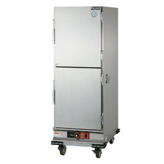 業務用 マルゼン ホットワゴン MHW-S2 【 厨房機器 】 【 メーカー直送/後払い決済不可 】 【ECJ】