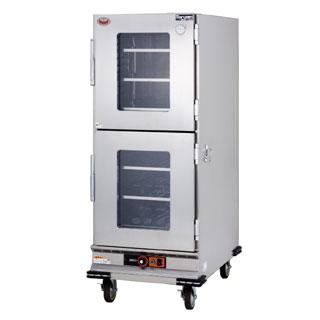 【業務用】 業務用 マルゼン ホットワゴン MHW-T2G 【 厨房機器 】 【 メーカー直送/後払い決済不可 】