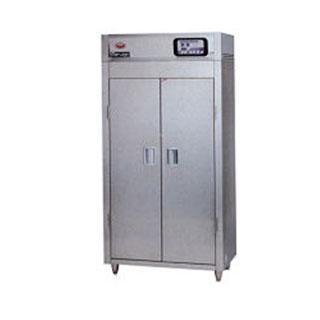 【業務用】【 送料無料 】 業務用 マルゼン 器具保管庫 MKH-095E 【 厨房機器 】 【 メーカー直送/代引不可 】