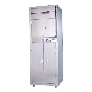 【業務用】【 送料無料 】 業務用 マルゼン 食器消毒保管庫 MSHA32-22W8E 【 厨房機器 】 【 メーカー直送/後払い決済不可 】