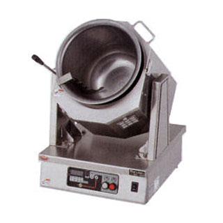 【業務用】【 送料無料 】 業務用 マルゼン IHロータリークッカー RCI-300 【 厨房機器 】 【 メーカー直送/代引不可 】