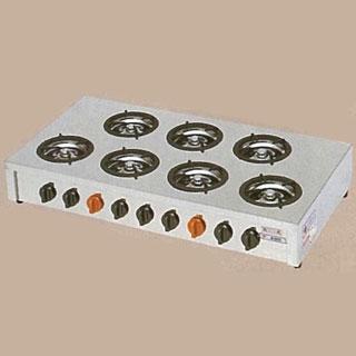 【業務用】【 送料無料 】 業務用 マルゼン 飯城 M-607C 【 厨房機器 】 【 メーカー直送/後払い決済不可 】