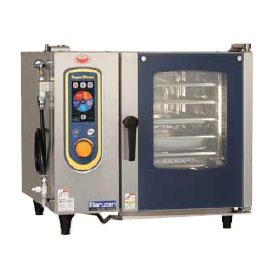 【海外 正規品】 電気式 スチームコンベクションオーブン 電気式 スーパースチーム SSC-05D デラックスシリーズ SSC-05D【ECJ】, トツカク:093c1a8c --- unlimitedrobuxgenerator.com
