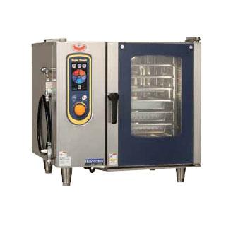 【2021最新作】 電気式 スチームコンベクションオーブン 電気式 スーパースチーム デラックスシリーズ SSC-06D【ECJ】【ECJ SSC-06D】, おつまみスタジオことの葉:24ff2da1 --- unlimitedrobuxgenerator.com