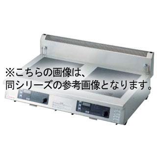 【業務用】押切電機 卓上型 電磁調理器 OHC-3300N 900×600×190【 メーカー直送/後払い決済不可 】