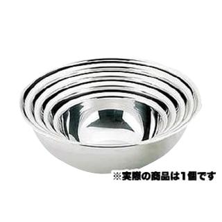【まとめ買い10個セット品】TKG18-8ボール 50cm
