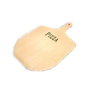 【まとめ買い10個セット品】木製 ピザピール 小【 業務用 】 【ECJ】