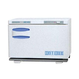 【在庫処分】 【まとめ買い10個セット品】ホリズォン ホットボックス】 横開きタイプ(ホワイトグレー)HB-114S【ECJ】【 冷温機器】 冷温機器【ECJ】, 株式会社NCC:272b8197 --- unlimitedrobuxgenerator.com
