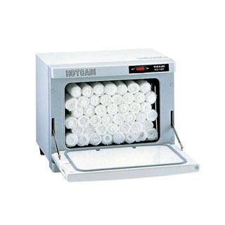 【まとめ買い10個セット品】タイジ ホットキャビ HC-10F【 冷温機器 】 【ECJ】