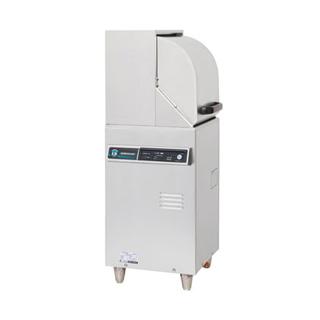 ホシザキ 食器洗浄機 JWE-350RUB3-R【 メーカー直送/後払い決済不可 】
