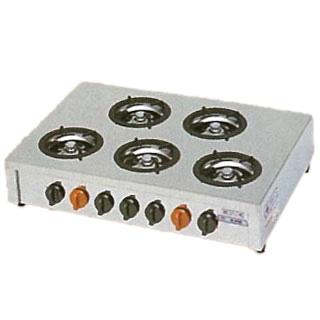 【業務用】 業務用 マルゼン 飯城 M-605C 【 厨房機器 】 【 メーカー直送/後払い決済不可 】