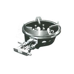 ガスバーナー MG-12H LPG(プロパンガス)【 厨房機器 】【 メーカー直送/後払い決済不可 】【 人気 ガスバーナー 業務用 おすすめ 料理用 ガスバーナー 業務用ガスバーナー 】【ECJ】