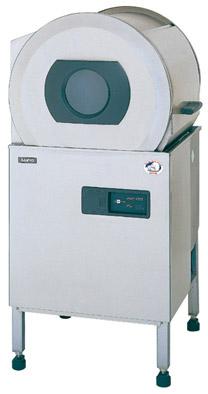 【業務用】パナソニック 業務用食器洗浄機 DW-HT44U3[三相式]【 メーカー直送/後払い決済不可 】