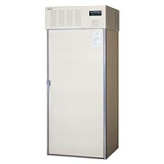 パナソニック 屋外専用冷蔵庫 SBZ-K553M 852×666×2046mm 547L【 業務用冷蔵庫 縦型冷蔵庫 業務用縦型冷蔵庫 屋外専用冷蔵庫 】【 メーカー直送/後払い決済不可 】【PFS SALE】