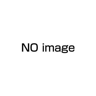 【業務用】食器戸棚 片面式 SHK75-60 750×600×1800mm