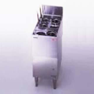 【業務用】サニクック 業務用自動調理機器 ゆで麺機 NA26 【 送料無料 】