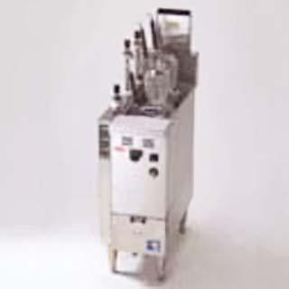 【業務用】サニクック 業務用自動調理機器 ゆで麺機 UM371G 【 メーカー直送/後払い決済不可 】