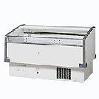 【業務用】冷蔵ショーケース サンデン 平型オープンタイプ[冷蔵] pho-r6gz 【 メーカー直送/代引不可 】【PFS SALE】