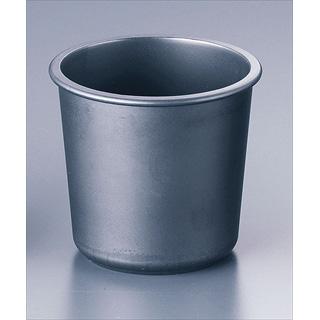 【まとめ買い10個セット品】マトファ エグゾグラス ダリオール 345593 φ55mm