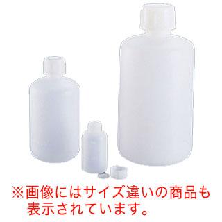 【まとめ買い10個セット品】【 保存容器 】 PE丸ボトル SKAシリーズ[内蓋付] SKA-5K