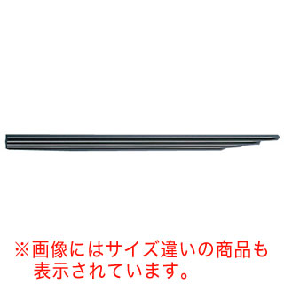 【まとめ買い10個セット品】【 焼き鳥器 】SA18-8丸魚串[20本] φ2.5×510mm