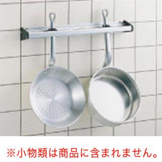グリップオール 大 【 料理道具ラック 】