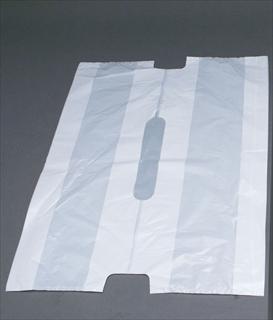 【まとめ買い10個セット品】無地バンバン(100枚入) 181768 No.5 【ECJ】