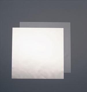 【まとめ買い10個セット品】耐熱調理フィルム(100枚入) HRF-350