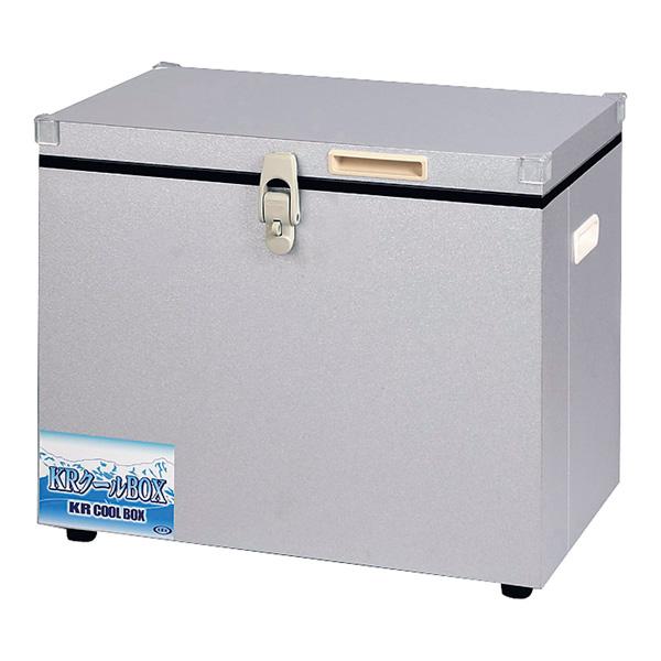 KRクールBOX-S(新タイプ) KRCL-40L 標準タイプ 【ECJ】