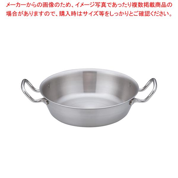 トリノ 天ぷら鍋 33cm【 天ぷら鍋 天ぷら 鍋 揚げ鍋 】 【ECJ】