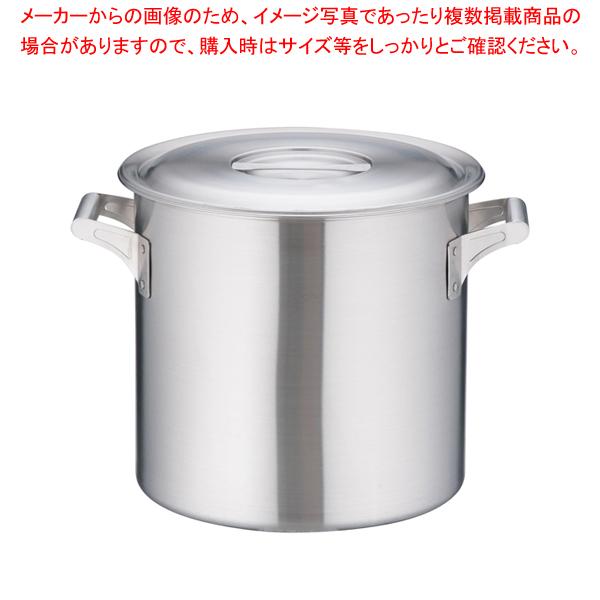 18-10ロイヤル 寸胴鍋 XDD-360 【ECJ】